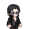 black knights  lelouche's avatar