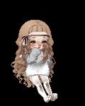 ur butthole's avatar