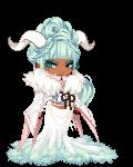 zuckey's avatar