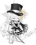 Sir Alexandria Milke's avatar