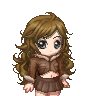 devilxbebe's avatar