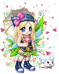 `PixieStix's avatar