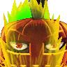 SG_TAY's avatar