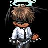 RawrBlueh's avatar