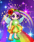 ParamoreRosewind's avatar