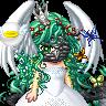 Renow's avatar