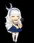 regional at best's avatar