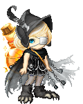 iProbeShank's avatar