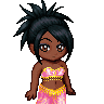 Dark_Shawdow_Gurl's avatar