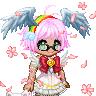 Chiiness's avatar