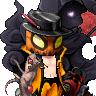 Andrenn's avatar