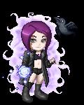 wolfbain001's avatar