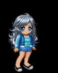TrishaRW's avatar