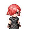X~Marionette~X's avatar