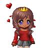 cOnFeSsIoNs_DaNcEr's avatar