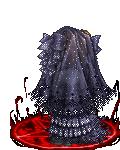 Lilith Eternal
