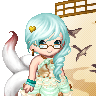 Mikki Phoenix's avatar