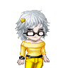 me_in_d_net's avatar