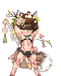 Prince Ahri's avatar