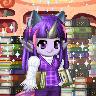 Twilight of Magic 's avatar