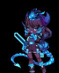 Noxte's avatar