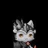 TidesoftheSun's avatar