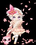 Litte Bunneh FeeFee's avatar