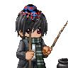 yaoilover411's avatar