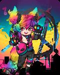 ptomain's avatar