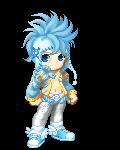 Damon_Hiro's avatar