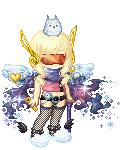 Dyschorde's avatar
