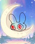navillera's avatar