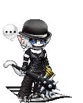 A Dark Mule's avatar