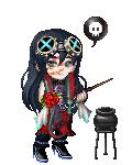 lelialion97's avatar