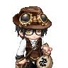 MrNoel's avatar