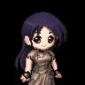 Blackcoat D Tame's avatar