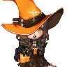 Vixxie's avatar