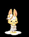 PurpleBunnyTail's avatar