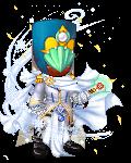 Rancid Raptor's avatar