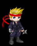 cabuday's avatar