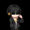 Eliato's avatar