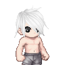 Pandasaerus Rex's avatar