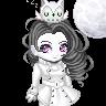 dirzzie's avatar