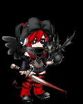 98eagl1's avatar