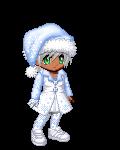 Yoodlewee's avatar