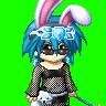 Trick Master Mint's avatar