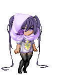 iiBangYourKitty's avatar