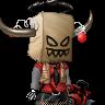 toxic_grl's avatar