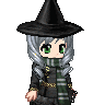 craven-xanth's avatar