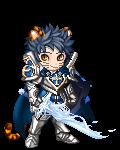 Artegal's avatar